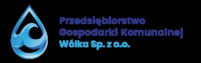 Przedsiębiorstwo Gospodarki Komunalnej Wólka Sp. z o.o.