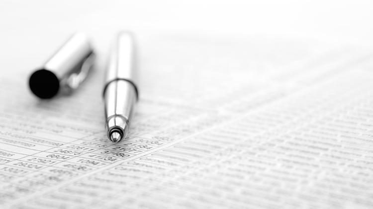 Informacja dotycząca zatwierdzenia taryfy za zbiorowe zaopatrzenie w wodę i zbiorowe odprowadzanie ścieków