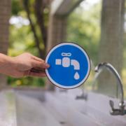 Przerwa w dostawie wody – Łuszczów Pierwszy